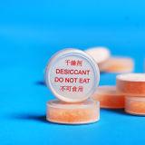 Silica Gel 3G Wisecan desecante del frasco con Nosotros FDA Standard