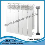 Druckgießender Aluminiumkühler (RN808-500)