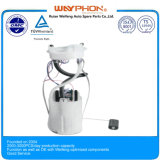 OEM: Bosch: 0580313004; VW: 330919051b combustible Eléctrico conjunto de la bomba de inyección para coches Santana, V. W (WF-A13)