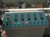 Qualität Plastik-PET Stock, der Maschine herstellt