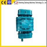 Dsr300AGは酸化のための回転式丸い突出部のブロアの製造者を定着させる