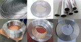 Isolierungs-kupfernes Aluminiumgefäß für Wechselstrom-Verbindungsrohr