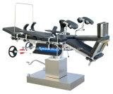 다중목적 수술대, 맨 위 통제되는 (모형 3008A ECOH20)