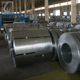 a espessura Z275G/M2 de 1.5mm galvanizou a bobina de aço revestida zinco