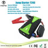Multifunktionsenergien-Bank-Sprung-Starter des sprung-Starter-16800mAh für die Fahrzeuge Emergency