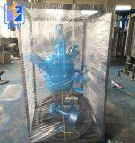 Descuento de pintura de óxido quitar el agua Blaster