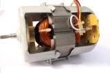88 Serien-Universalmotor für warme Gang-Mischmaschine/Mischer/Schleifer