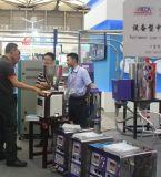 Détecteur de métaux automatique pour machine en plastique