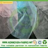 おむつのためのPPの親水性の非編まれた布