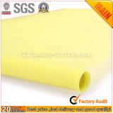 Amarelo não tecido do rolo no. 11 (60gx0.6mx18m)