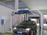 Высокое моющее машинаа автомобиля воды давления
