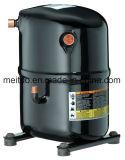compressore di 3.5HP 460V/3pH/60Hz Cr42K6e-Tfd-775 Copeland