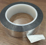 Cinta FT-18~FT-75 del papel de aluminio