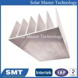 L'aluminium moulé sous pression le dissipateur de chaleur