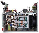 De Machine van het Lassen van de Module gelijkstroom van de omschakelaar IGBT