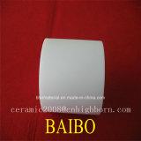 Bastone di ceramica di vetro lavorabile alla macchina resistente all'uso