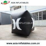 Bóia inflável de flutuação popular para o esporte de água