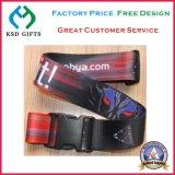 Оптовая торговля - специализированная моды лямки ремня безопасности багажного отделения для поездок