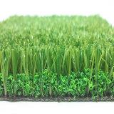 フットボール競技場(Y30-R)のための30mmの耐久の反紫外線サッカーの総合的な草