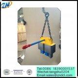 Поднимаясь магнит для регулировать горизонтальную спиральную сталь MW16