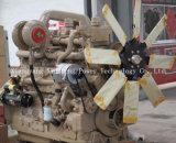 Van de Diesel van Cummings van Kt19-C450 de Motor van de Vrachtwagen van de Motor van het Voertuig Bus van de Bus