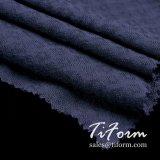 Tessuto molle del jacquard del rayon e di Tencel per i vestiti delle donne
