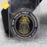 Оптовая торговля заводская цена Custom металлические награда медаль сувенирные медали Maker