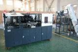Полностью автоматическая машина для выдувания ПЭТ
