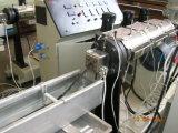 ليّنة مرنة [بفك/تبو] [سلينغ] قطاع جانبيّ شريط يجعل آلة