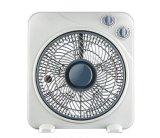 """Kasten-Ventilator des schönen neuen Modell-12 """""""