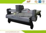 나무로 되는 중국을%s 3kw 스핀들 빛 CNC 대패 기계