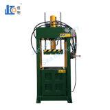 Les machines virtuelles30-6040/lb Machine Textile verticale manuelle La mise en balles