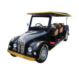 판매 (Lt S8를 위한 8대의 시트 전기 고전적인 차. FB)