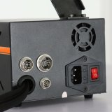 Anet bestes E12 Impressora 3 D