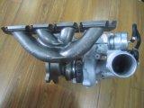 Turbo-Teile des Benzin-Motor-Turbolader-53039880105 für Audi Sitz Skoda