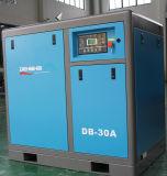 Компрессор воздуха 250HP винта 185kw