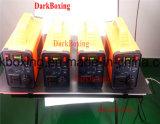 Batería de la potencia de la impresora TV DVD con la batería 120000mAh de la alta capacidad