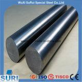 Штанга Inox оптовой продажи цены круглой штанги штанги SUS310S нержавеющей стали En1.4301 стальная