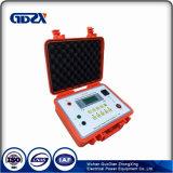 Цифровой прибор для проверки сопротивления изоляции (ZX-3125)