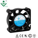 Высокое качество 4010 40X40X10мм используйте зарядное устройство для 12V сверхтонкий бесщеточные двигатели постоянного тока Взрывозащищенный вентилятор