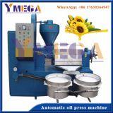 Хорошее состояние масла съемник широко используются в машины на заводе масла