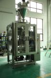 Автоматический Sachet 1-5kgs формируя измеряя машину завалки