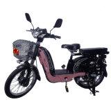 [هفي لوأد] درّاجة كهربائيّة مع [س]