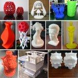 Anet 3D дешевые цены для настольных ПК в Китае на заводе 3D-печати