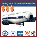 Cimc 50 цемента бака тонн трейлера Semi