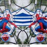 Femme Chaussures colorées de films de transfert de chaleur TCS546X6R
