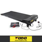 Третбана гимнастики оборудования пригодности цены по прейскуранту завода-изготовителя машина Cardio коммерчески идущая