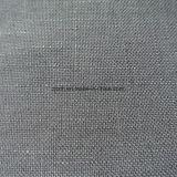 Combinação de poliéster Dobby roupa de viscose sofá de tecido de revestimento