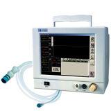 Monitor del Icp/máquina/aparato médico del hospital