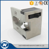 Edelstahl-Tür-Schutz-Zink-Legierungs-Tür-Sicherheitskette